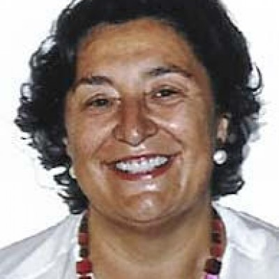 MAGDALENA EZCURRA GONDRA